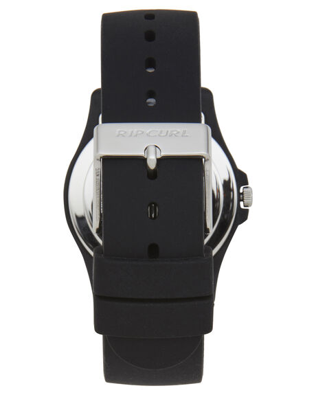 WHITE MENS ACCESSORIES RIP CURL WATCHES - A31641000