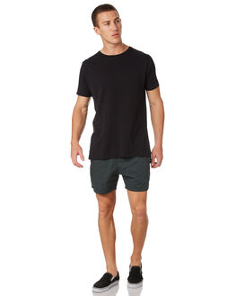 FOREST MENS CLOTHING ZANEROBE SHORTS - 600-MAKFOR