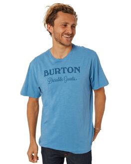 BLUE HEAVEN MENS CLOTHING BURTON TEES - 179331400