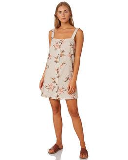 PEYOTE WOMENS CLOTHING THRILLS DRESSES - WTS9-908PYZPEY