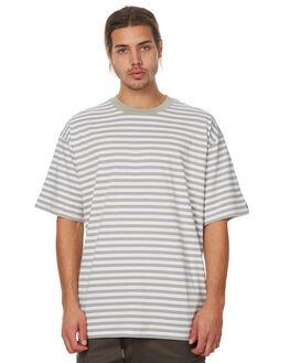 SAGE MENS CLOTHING ZANEROBE TEES - 136-TDKSAGE