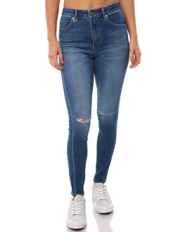 AMELIE WOMENS CLOTHING NEUW JEANS - 376693476