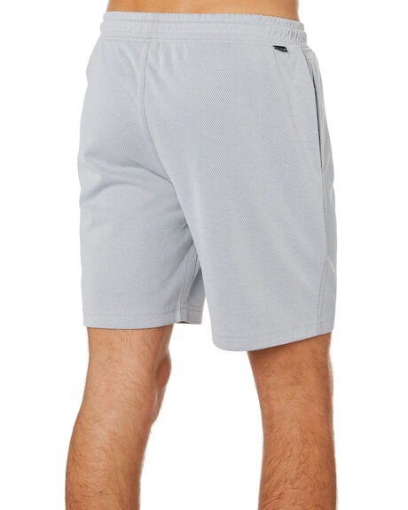 WHITE MENS CLOTHING HURLEY SHORTS - BV1546100