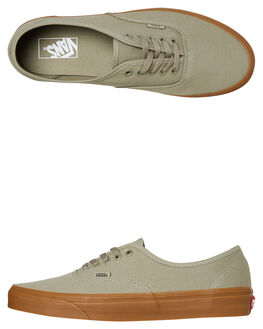 LAUREL OAK MENS FOOTWEAR VANS SNEAKERS - VNA38EMVKSLOAK