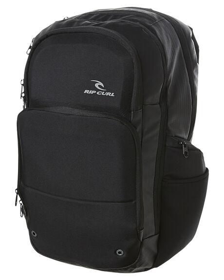 Rip Curl F-Light Mf Premium Backpack - Black  d4a9268b4b6e3