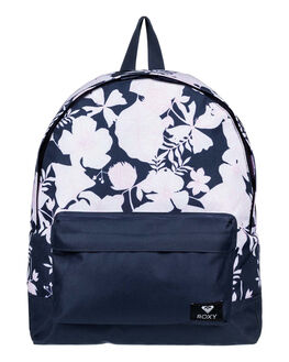MOOD INDIGO KIDS GIRLS ROXY BAGS + BACKPACKS - ERGBP03038-BSP2