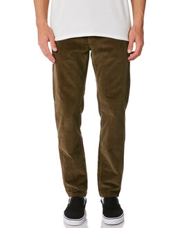 FORREST OUTLET MENS SWELL PANTS - S5184193FORST