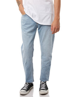 ORIGINAL STONE MENS CLOTHING ROLLAS JEANS - 15284B2759