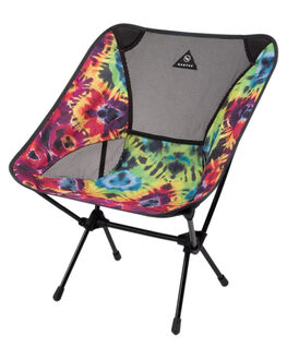 DEMMA DYE PRINT MENS ACCESSORIES BURTON CAMPING GEAR - 146091965