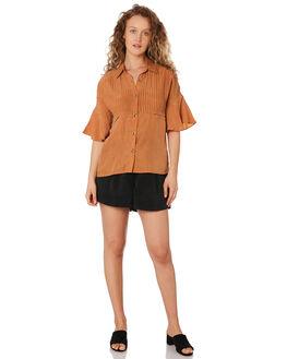 BEECH WOMENS CLOTHING SANCIA FASHION TOPS - 855ABEEC