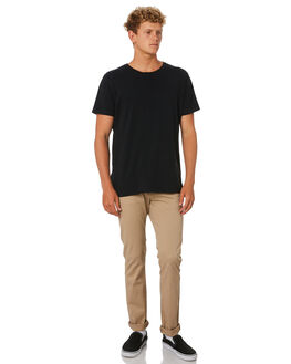 FENNEL MENS CLOTHING RUSTY PANTS - PAM0869FNL
