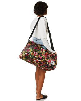JUNGLE HOFFMAN WOMENS ACCESSORIES HERSCHEL SUPPLY CO BAGS + BACKPACKS - 10026-02448-OSJNG