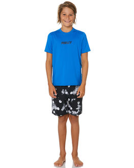 SOAR BOARDSPORTS SURF HURLEY BOYS - CJ6759491