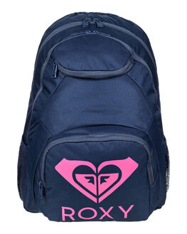 MOOD INDIGO WOMENS ACCESSORIES ROXY BAGS + BACKPACKS - ERJBP04060-BSP0