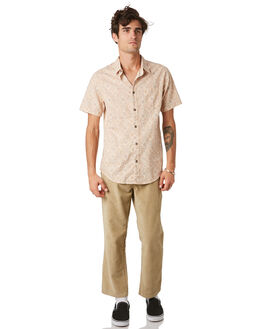 SAND MENS CLOTHING RHYTHM PANTS - JAN20M-PA05-SAN
