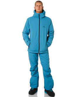 FAIENCE BOARDSPORTS SNOW RIP CURL MENS - SCJCW48992