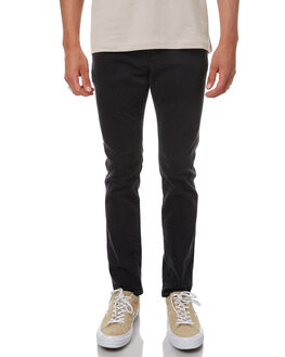 TEMPLE MENS CLOTHING NEUW JEANS - 324562913