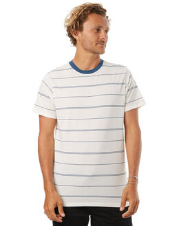 ROCK OUTLET MENS BILLABONG TEES - 9585022ROCK