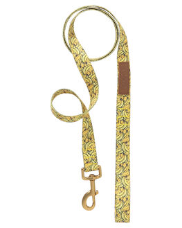 BANANAS WOMENS ACCESSORIES KIP AND CO OTHER - DG199072BANAS