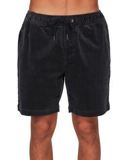 CHAR MENS CLOTHING BILLABONG SHORTS - BB-9592736-C37
