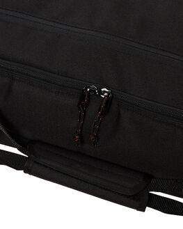 TRUE BLACK BOARDSPORTS SNOW BURTON BAGS - 10991104002002