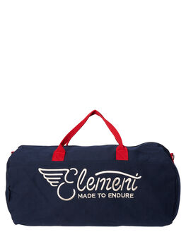 NAVY WOMENS ACCESSORIES ELEMENT BAGS - 286542BNVY