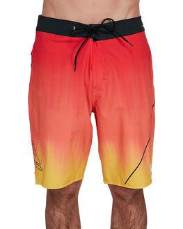 HIBISCUS MENS CLOTHING QUIKSILVER BOARDSHORTS - EQYBS04266-RMZ6