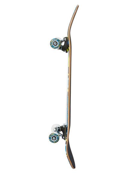 BLUE BOARDSPORTS SKATE BLIND COMPLETES - 10511852BLUE