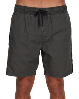 RAVEN MENS CLOTHING BILLABONG SHORTS - BB-9591722-RAV