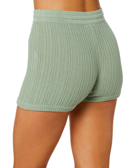 SAGE WOMENS CLOTHING RUE STIIC SHORTS - EXC-SST-14-3-S-CTSGE