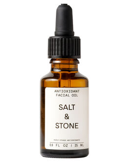 NATURAL WOMENS ACCESSORIES SALT AND STONE HOME + BODY - SS007NAT
