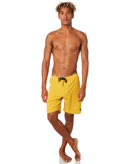 SUNSET MENS CLOTHING BANKS BOARDSHORTS - BS0186SUN
