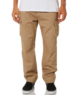 PORTOBELLO MENS CLOTHING RUSTY PANTS - PAM0953PBO