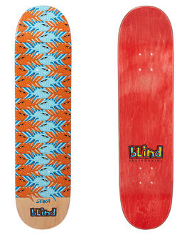 MULTI SKATE DECKS BLIND  - 10011555MULTI