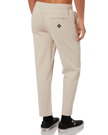 PUTTY MENS CLOTHING SWELL PANTS - S5201191PUTTY