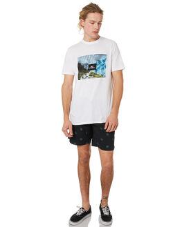 CHARCOAL MENS CLOTHING O'NEILL BOARDSHORTS - 5711814CHA