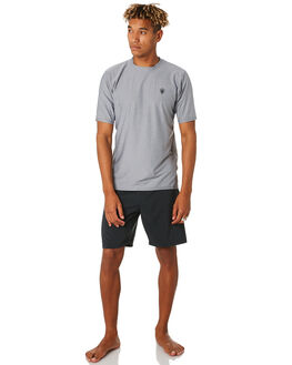 GREY BOARDSPORTS SURF FK SURF MENS - 2010GRY