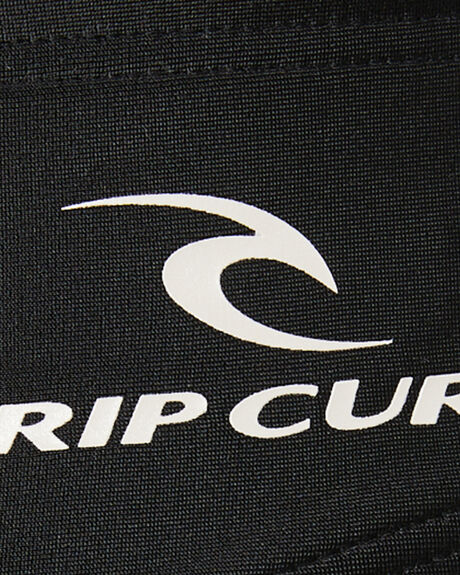BLACK MENS CLOTHING RIP CURL SWIMWEAR - CSIAA90090