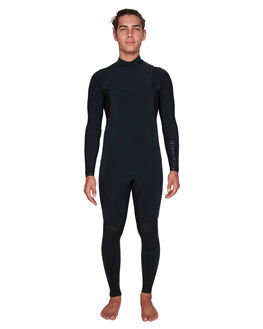 BLACK BOARDSPORTS SURF BILLABONG MENS - BB-9792800-BLK