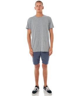 INDIGO MENS CLOTHING BILLABONG SHORTS - 9575722IND