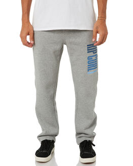 GREY MARLE MENS CLOTHING RIP CURL PANTS - CPAEK10085
