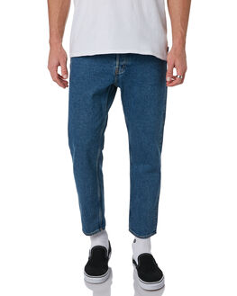 NORM CORE MENS CLOTHING CHEAP MONDAY JEANS - 0570055NORM