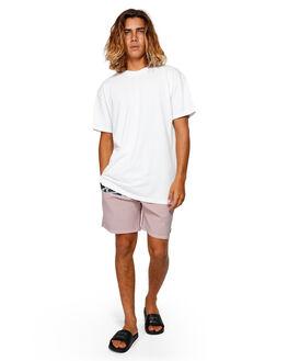 LILAC MENS CLOTHING BILLABONG BOARDSHORTS - BB-9592421-13