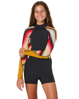 SERAPE BOARDSPORTS SURF BILLABONG GIRLS - 5782506SER