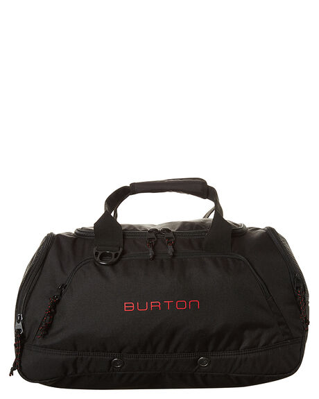 TRUE BLACK MENS ACCESSORIES BURTON BAGS - 110351002