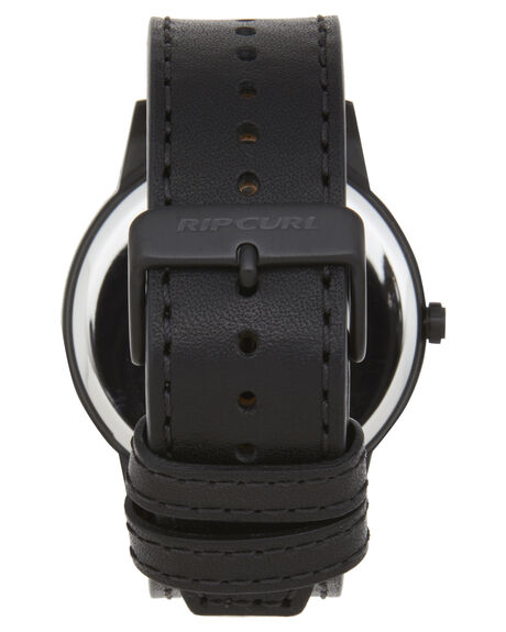 MIDNIGHT MENS ACCESSORIES RIP CURL WATCHES - A32404029
