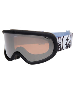 DUCT TAPE BROSE SIL BOARDSPORTS SNOW ELECTRIC GOGGLES - EG2117303-BRSR