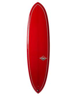 POLISHED TINT BOARDSPORTS SURF CLASSIC MALIBU SURFBOARDS - CLACAMELPTINT
