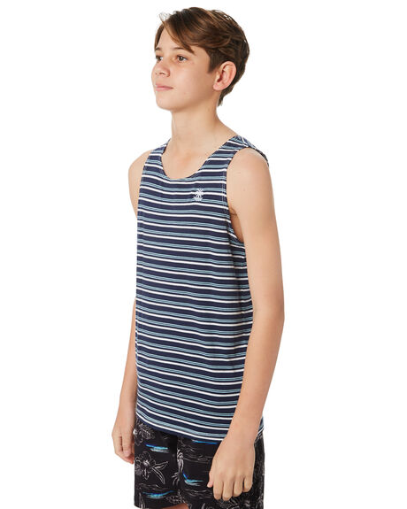 WHITE OUTLET KIDS SWELL CLOTHING - S3184277WHITE