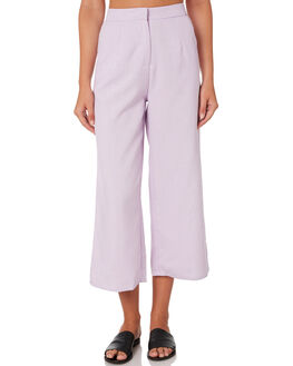 LILAC WOMENS CLOTHING THE FIFTH LABEL PANTS - 40190219LIL